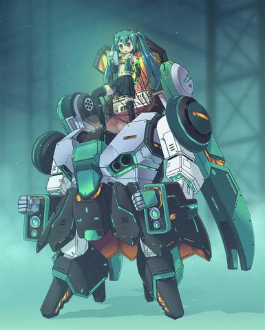 MIKUTECH_Inc_Power_Bots.jpg