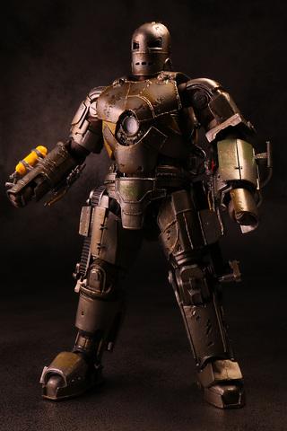 ironman01.JPG