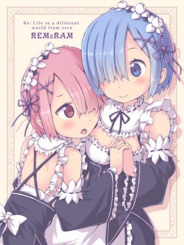 rem_ram.jpg