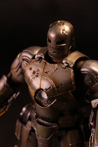 ironman02.JPG
