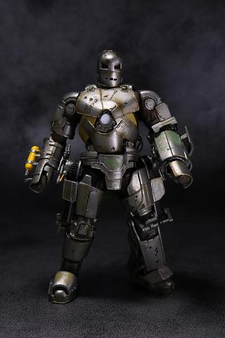 ironman05.JPG