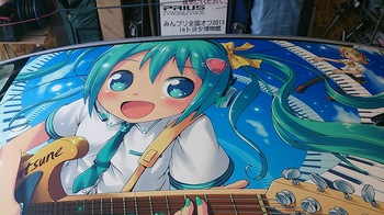 itasha_miku02.jpg