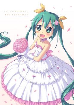 miku_8th_birthday_2.jpg