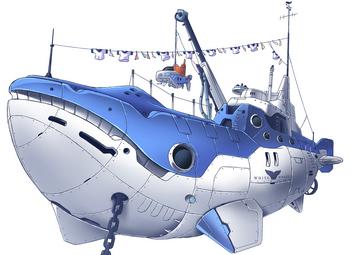white_whale2.jpg